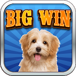 Dogs Slots Icon