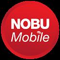 Nobu Mobile icon