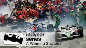 IndyCar Series: A Winning Strategy thumbnail