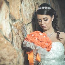 Wedding photographer Lorando Labbe (lorando). Photo of 18.09.2016