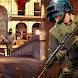 Gun War 3D - Cover Shooter