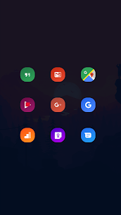 One UI Icon Pack 2020 1