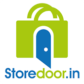 Storedoor.in Order Food Online