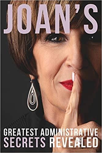 Joan Burge
