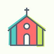 Church.App by FaithConnector