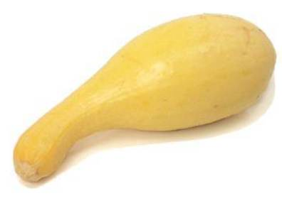 wash peal and shred the yellow squash