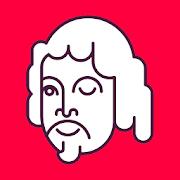 Mereasy icon