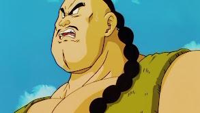 Even Stronger! Goku's Dream Is Never-Ending! thumbnail