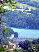 Photo: Castel di Casio, 10 giugno 2012