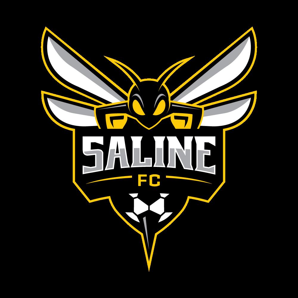 SALINE-Winning-ColoredFull-WEB.png