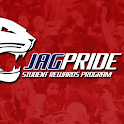 JagPride Student Rewards