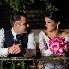 Wedding photographer Roberson Souza (robersonsouza). Photo of 29.12.2015