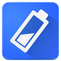 平面电池-LW icon