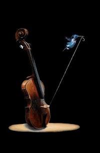 Violin tutorial 4.0.0 Download Mod APK 2