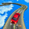Build Road Drive icon