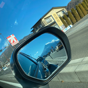 オデッセイ RB3 アブソルートのカスタム事例画像 yoshiyukiさんの2021年01月02日21:20の投稿
