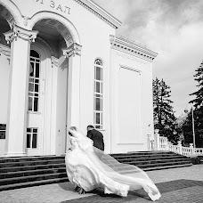 Fotografo di matrimoni Emil Doktoryan (doktoryan). Foto del 01.01.2016