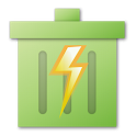 Lightning (Root) icon