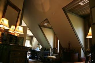 Photo: Master Bedroom / Office
