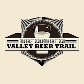 Valley Beer Trail