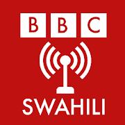 BBC Swahili Dira ya Dunia APK