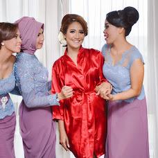 Wedding photographer Arya Putra pratama (AryaPutraPrata). Photo of 22.06.2017
