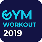 Gym Workout , Routines Planner & Personal Trainer 5.5.3