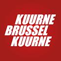 Kuurne-Brussel-Kuurne icon