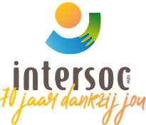 Intersoc