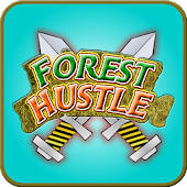 Forest Hustle