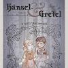 Opera da Camera's Hänsel und Gretel