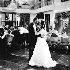Wedding photographer Ivan Kuncevich (IvanSF). Photo of 15.11.2016