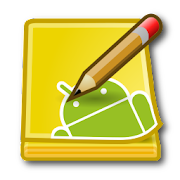 Tomdroid notes