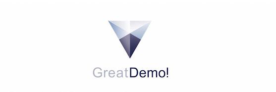 Great Demo! Public Workshop on September 2 & 3, 2020