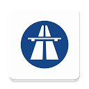 avinotec - traffic information - live-webcam APK