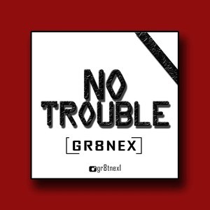 No trouble Upload Your Music Free