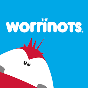 The Worrinots - Home Edition