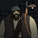 I Ain't Leaving My Bunker icon