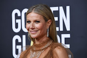 Actress and Goop founder Gwyneth Paltrow got plenty of appreciation for her 48th birthday snap.