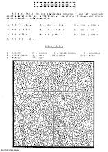 Photo: Matemáticas máximo común divisor