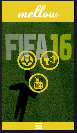 Team Ultimate for FIFA 16