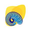 TOLANA 2018 icon