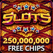 Free video poker slot