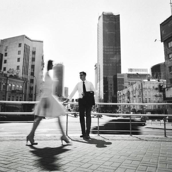 Wedding photographer Roman Pervak (Pervak). Photo of 14.02.2016