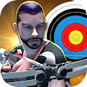 Crossbow Master 3D icon