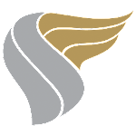 Oman Air Icon