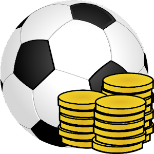 Football Millionaires for PC and MAC