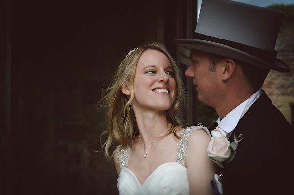 Wedding photographer Karl Denham (KarlDenham). Photo of 19.08.2016
