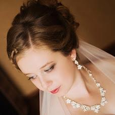 Wedding photographer Mariya Akimova (akimova). Photo of 01.09.2015