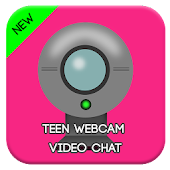 Webcam Teen Video Chat Guide